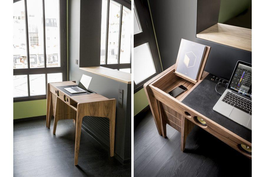 la-boite-concept-collaboration-artiste-calogero-ld-studio-03