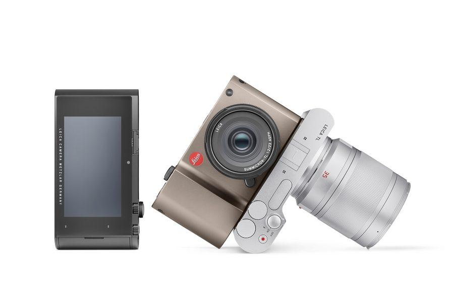 leica-tl-camera-03