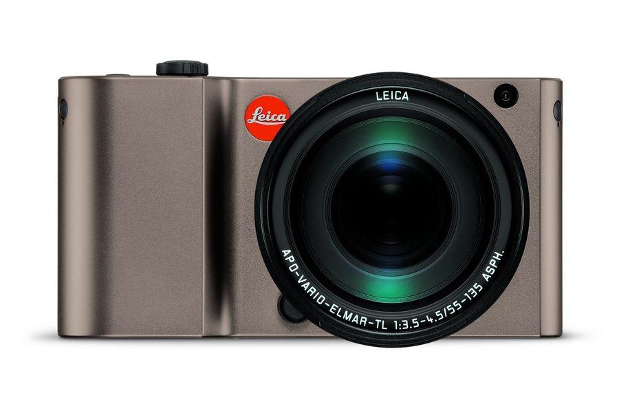 leica-tl-camera-04