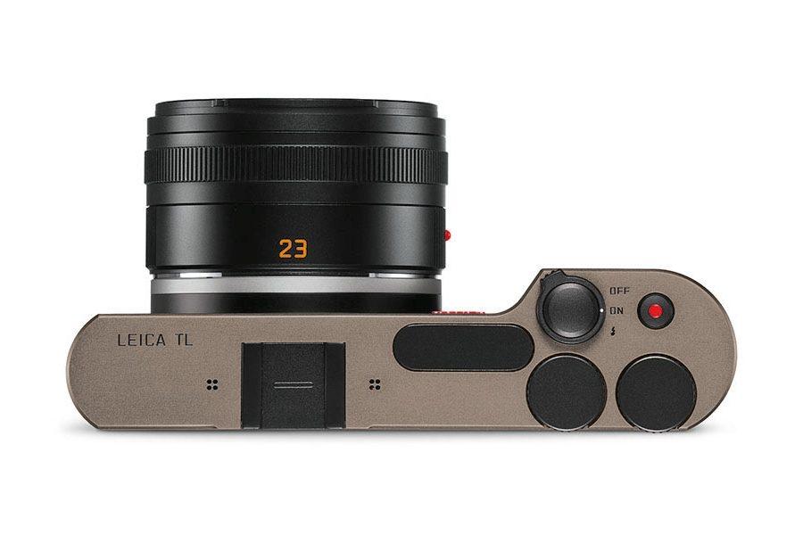 leica-tl-camera-04b