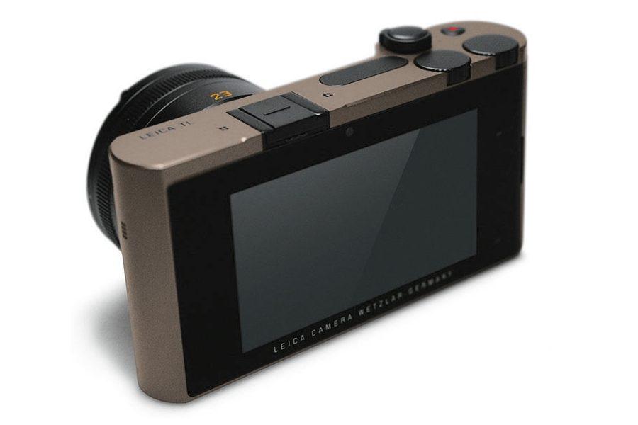 leica-tl-camera-04c