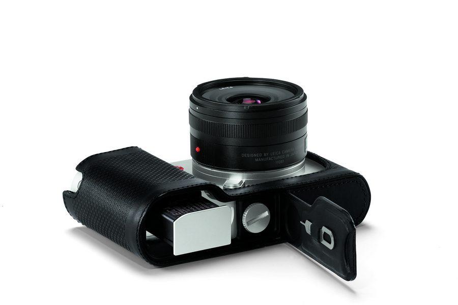 leica-tl-camera-06