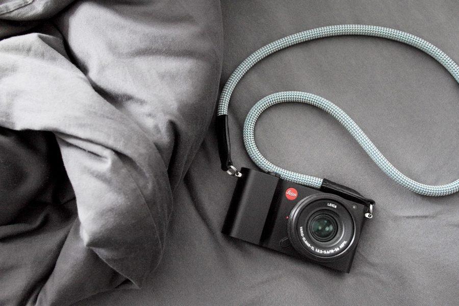 leica-tl-camera-07