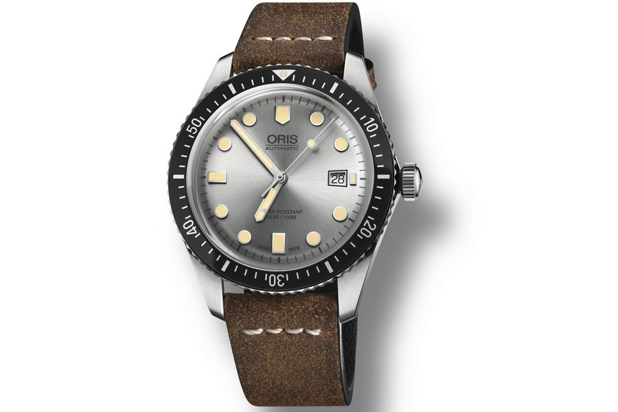 oris-divers-sixty-five-02