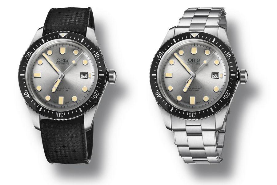 oris-divers-sixty-five-04
