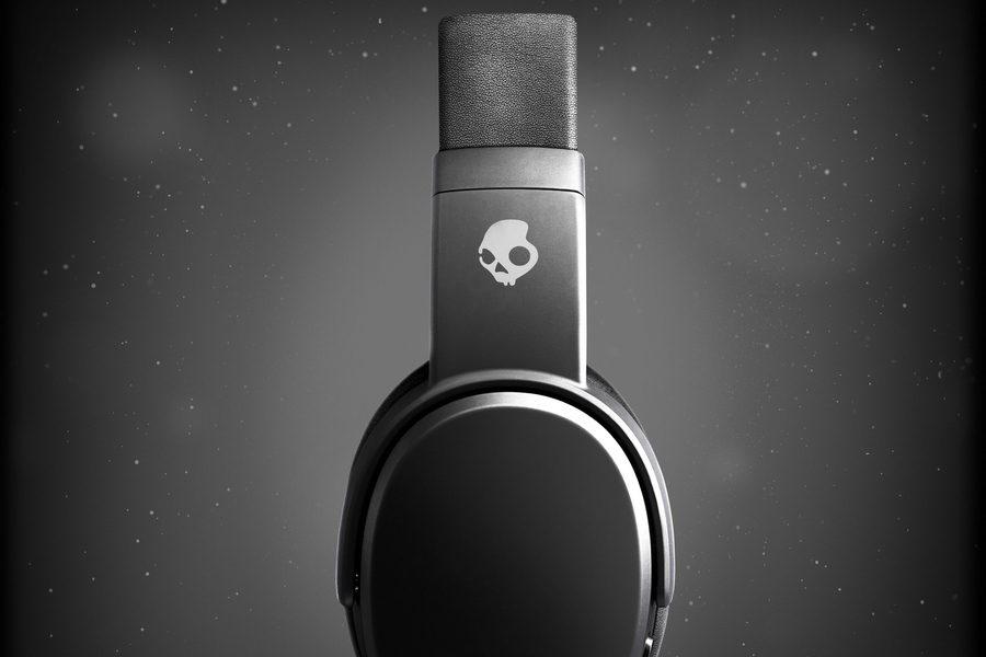 skullcandy-crusher-wireless-02