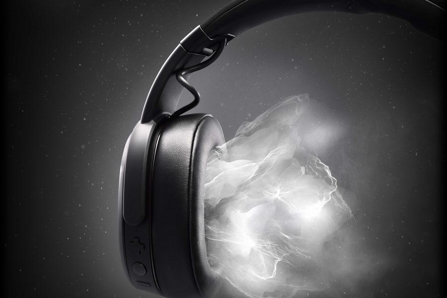 skullcandy-crusher-wireless-04