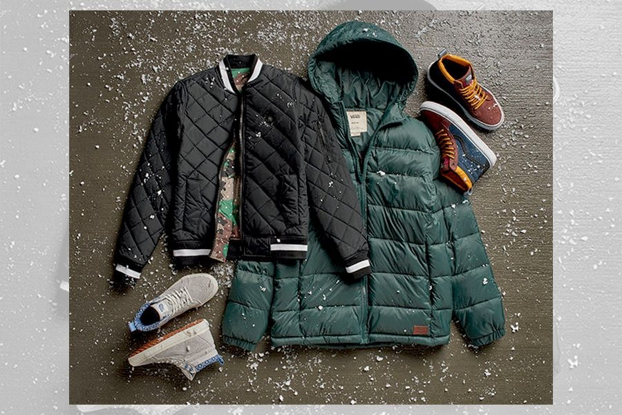 vans-mte-holiday-2016-collection-02