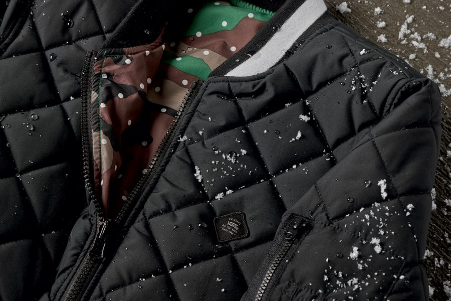 vans-mte-holiday-2016-collection-03