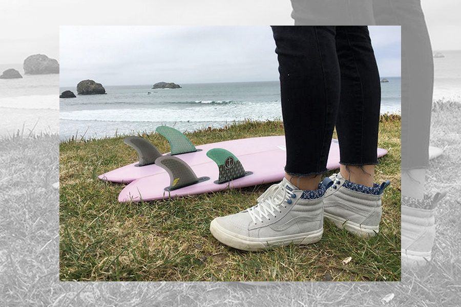 vans-mte-holiday-2016-collection-07