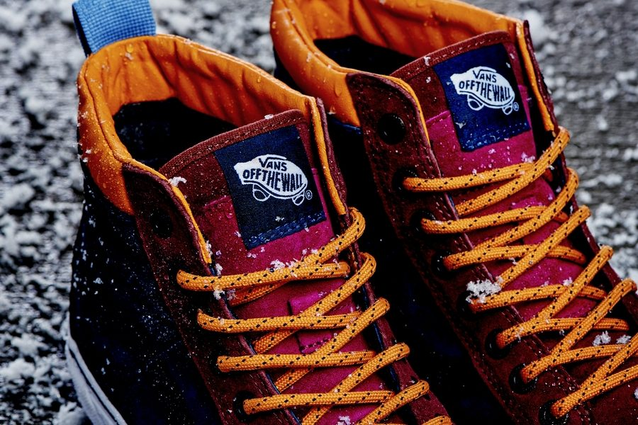 vans-mte-holiday-2016-collection-09