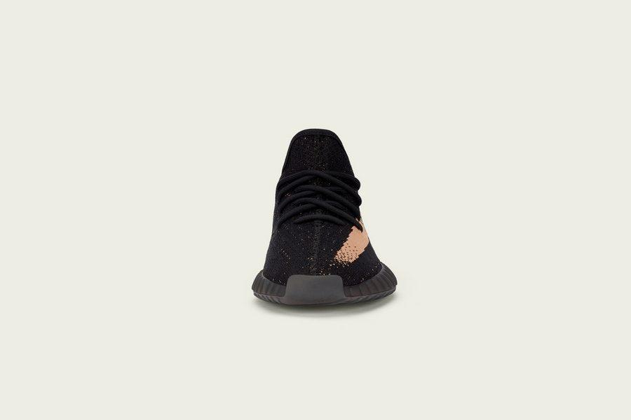 adidas-yeezy350-v2-copper-04