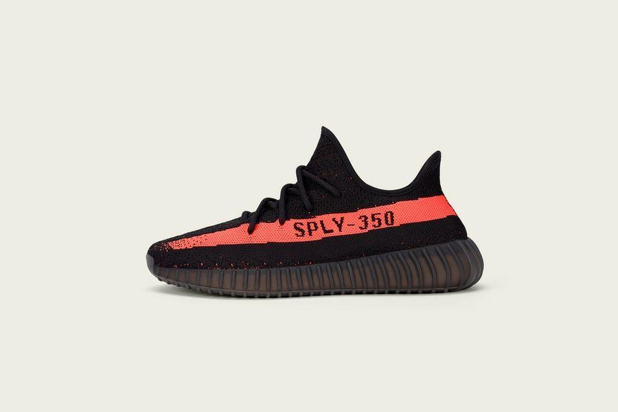 adidas-yeezy350-v2-red-01