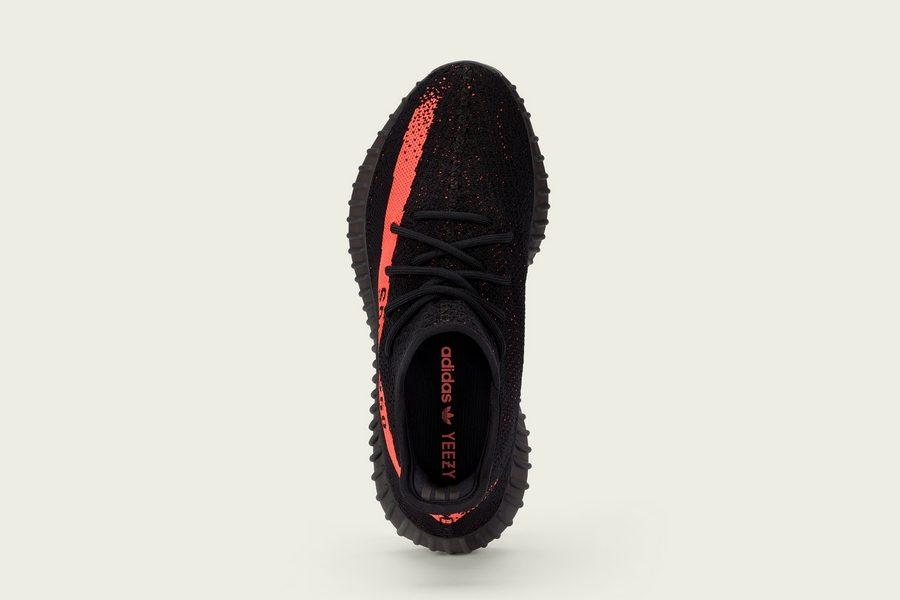 adidas-yeezy350-v2-red-03