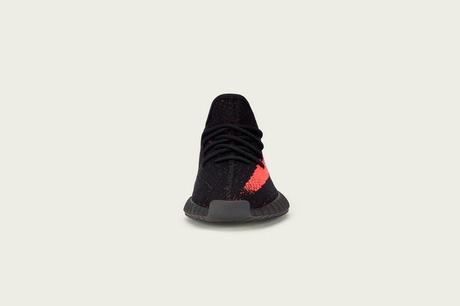 adidas-yeezy350-v2-red-04