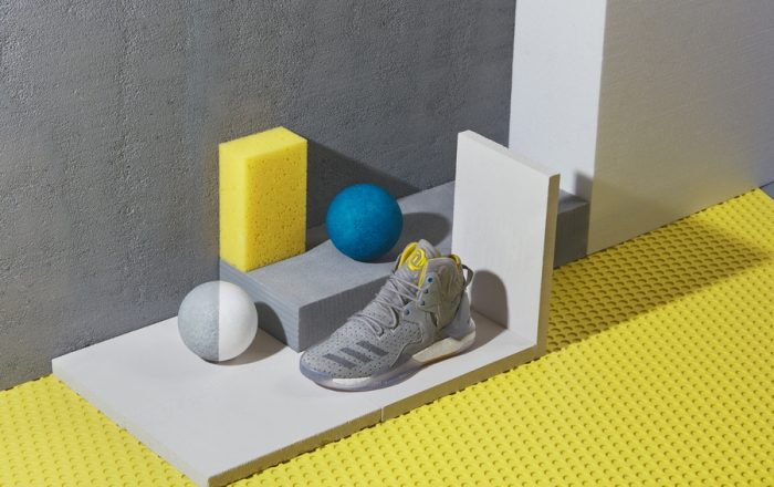 adidas-consortium-tour-sns-d-rose-7-pk-01