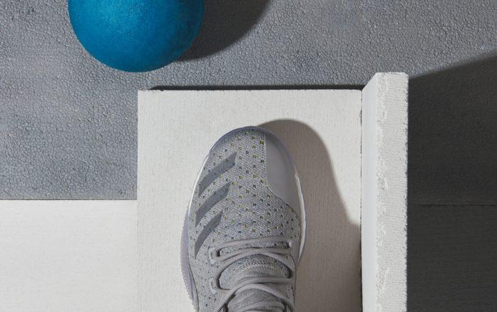 adidas-consortium-tour-sns-d-rose-7-pk-02