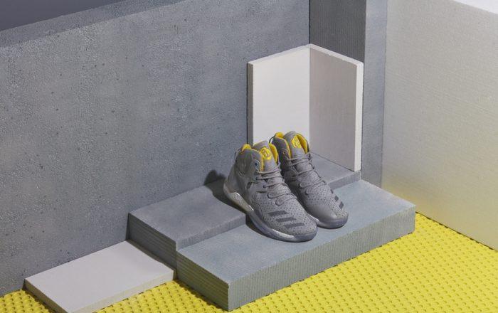 adidas-consortium-tour-sns-d-rose-7-pk-03