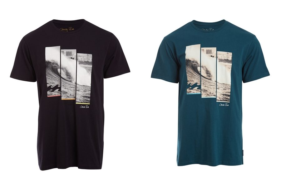 billabong-bb-gallery-collection-05