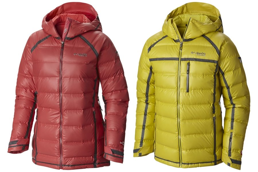 columbia-outdry-extreme-down-03