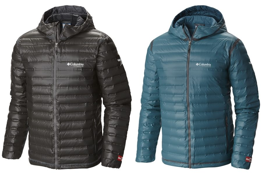 columbia-outdry-extreme-down-04