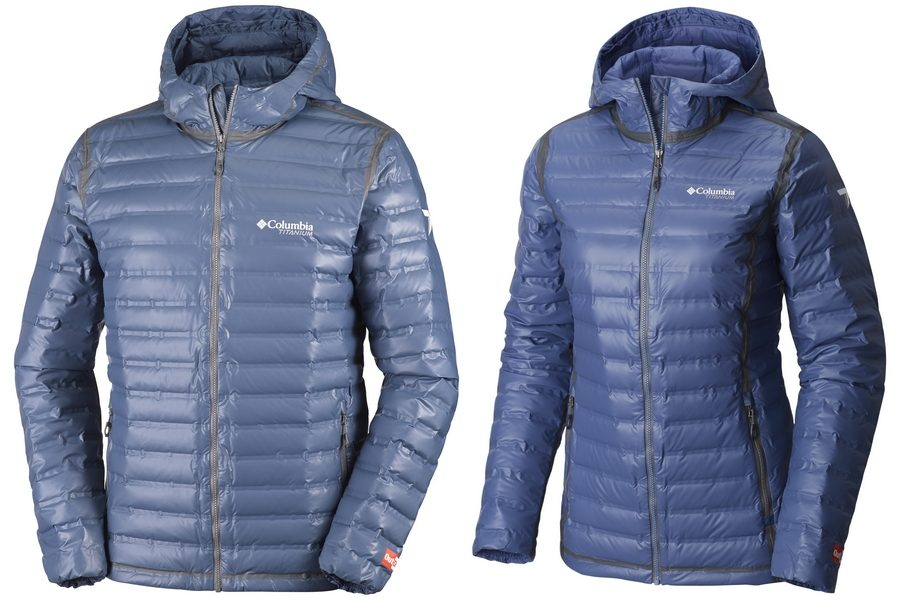 columbia-outdry-extreme-down-05