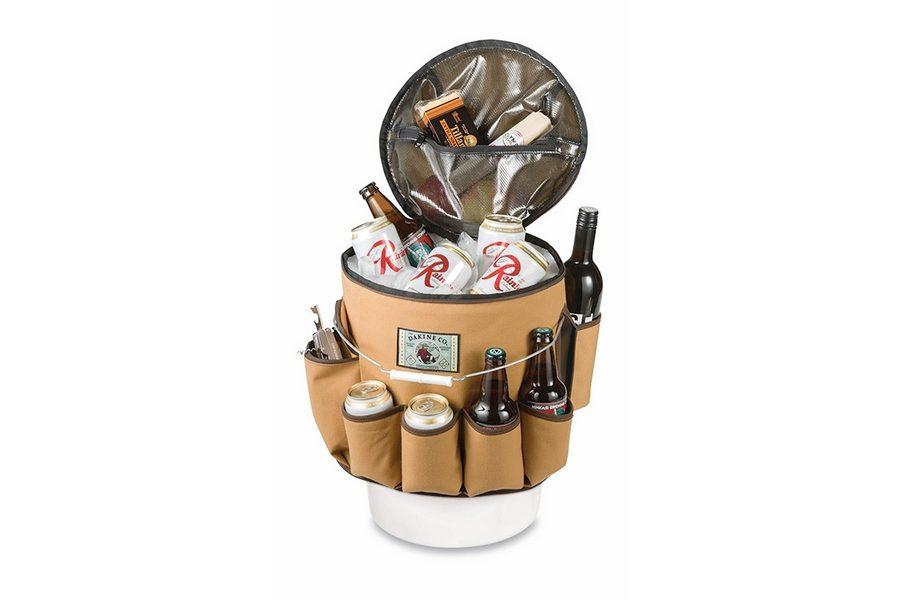 dakine-party-bucket-01