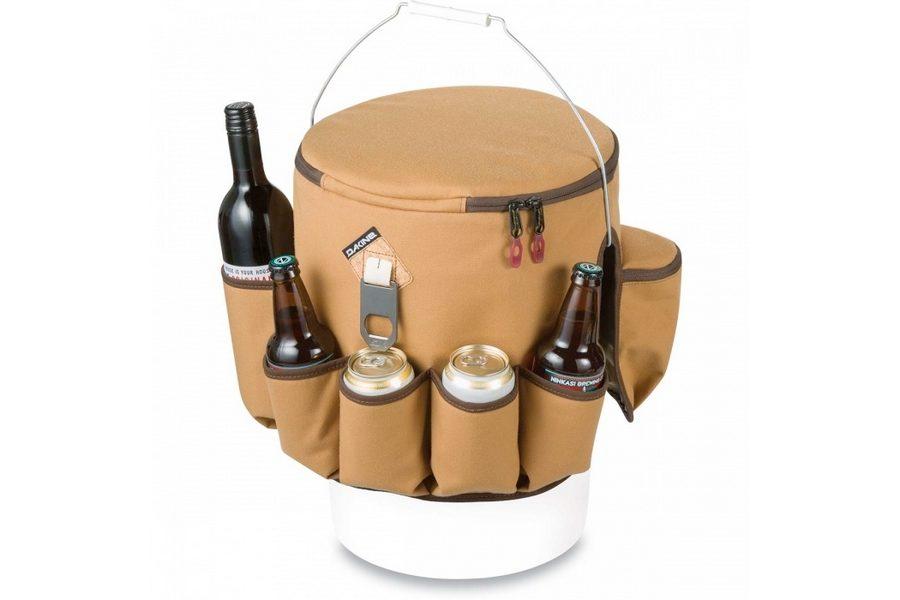 dakine-party-bucket-02