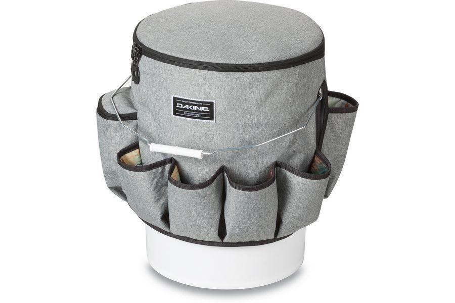 dakine-party-bucket-04