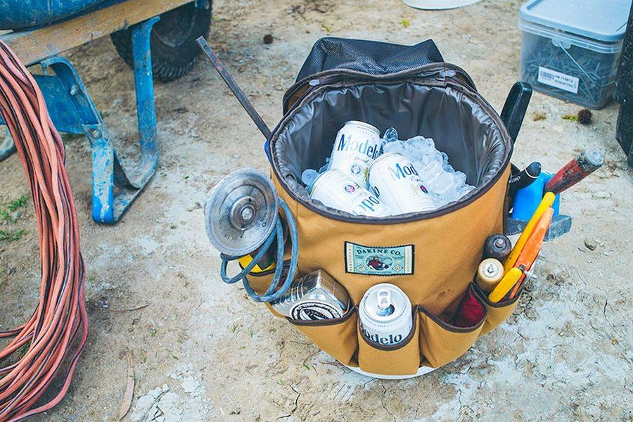 dakine-party-bucket-07