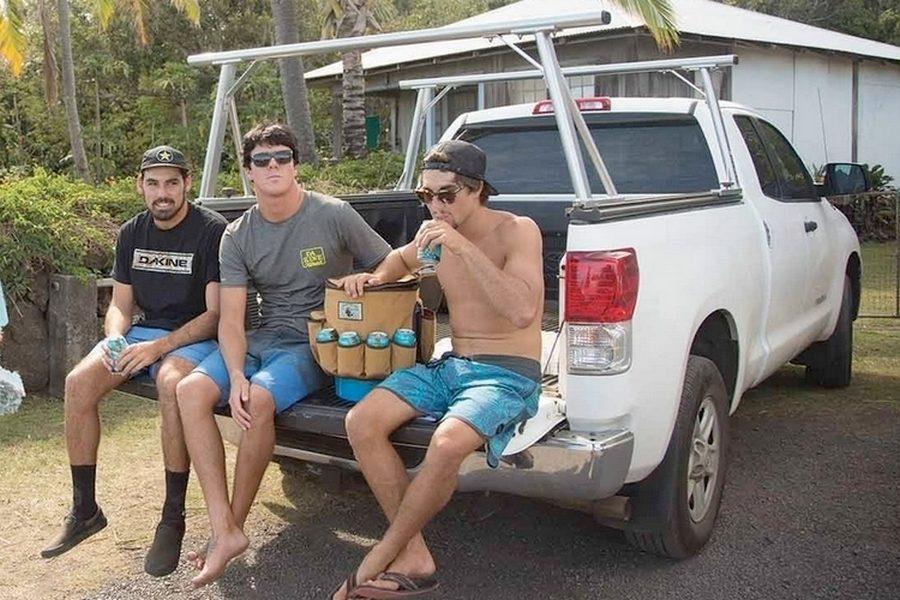 dakine-party-bucket-08