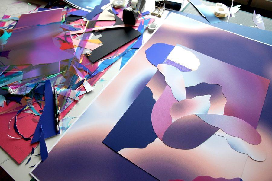exposition-fleur-bleu-par-leslie-david-04