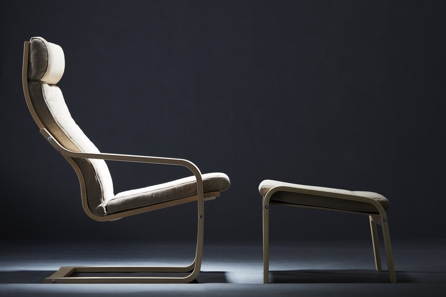 fauteuil ikea po ng 40 ans et pas une ride. Black Bedroom Furniture Sets. Home Design Ideas