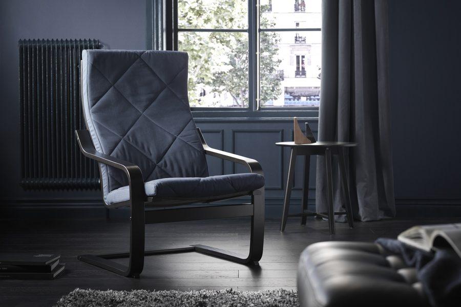 fauteuil-ikea-poang-04