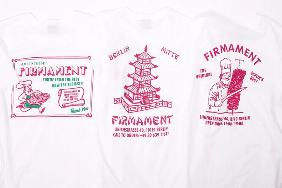 firmament-take-out-series-01
