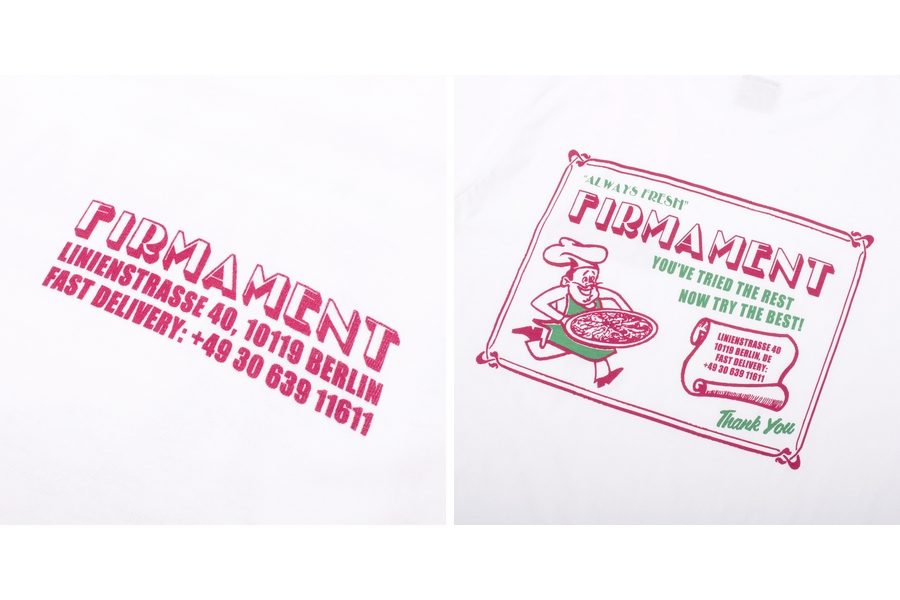 firmament-take-out-series-03