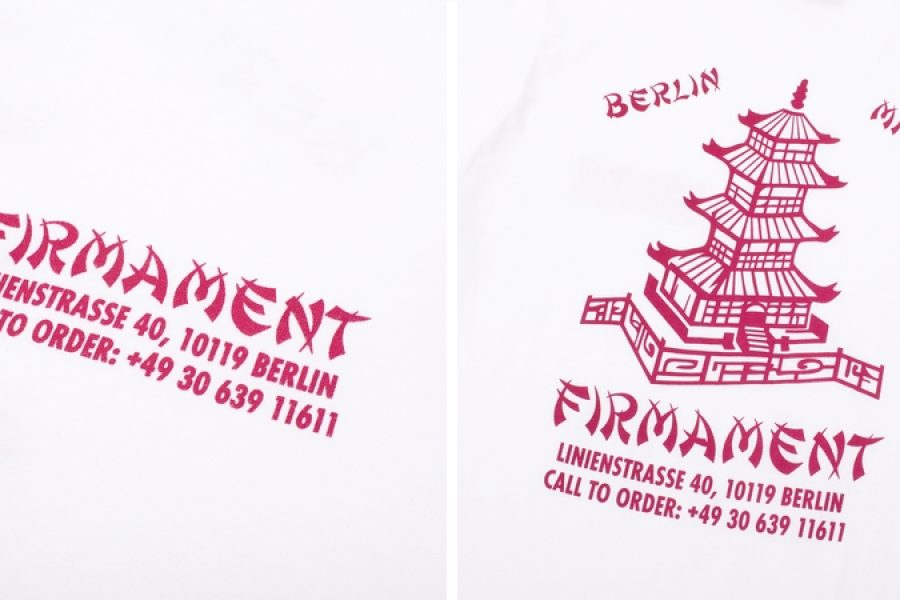 firmament-take-out-series-05
