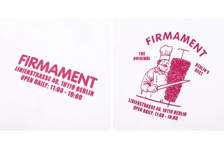 firmament-take-out-series-07