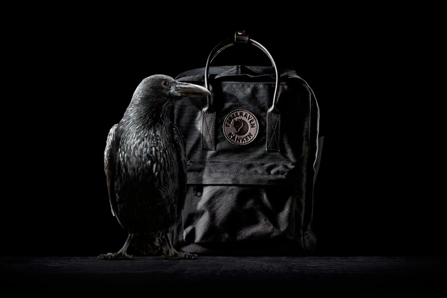 fjallraven-kanken-no2-black-backpack-01