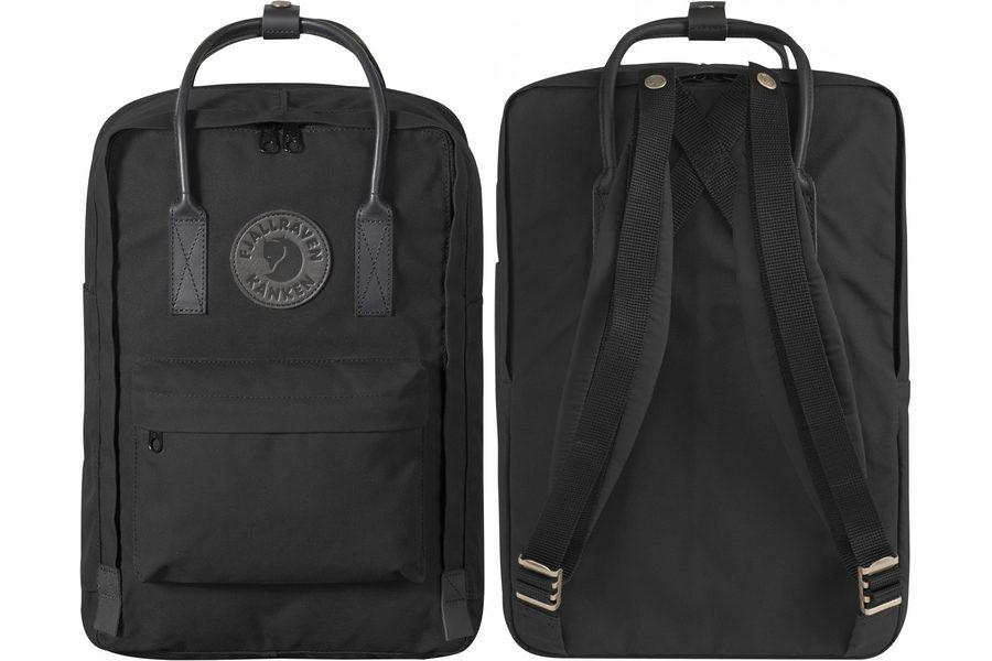 fjallraven-kanken-no2-black-backpack-02