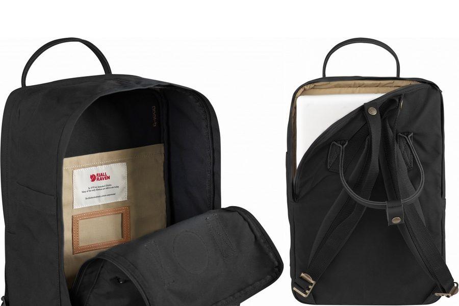 fjallraven-kanken-no2-black-backpack-03