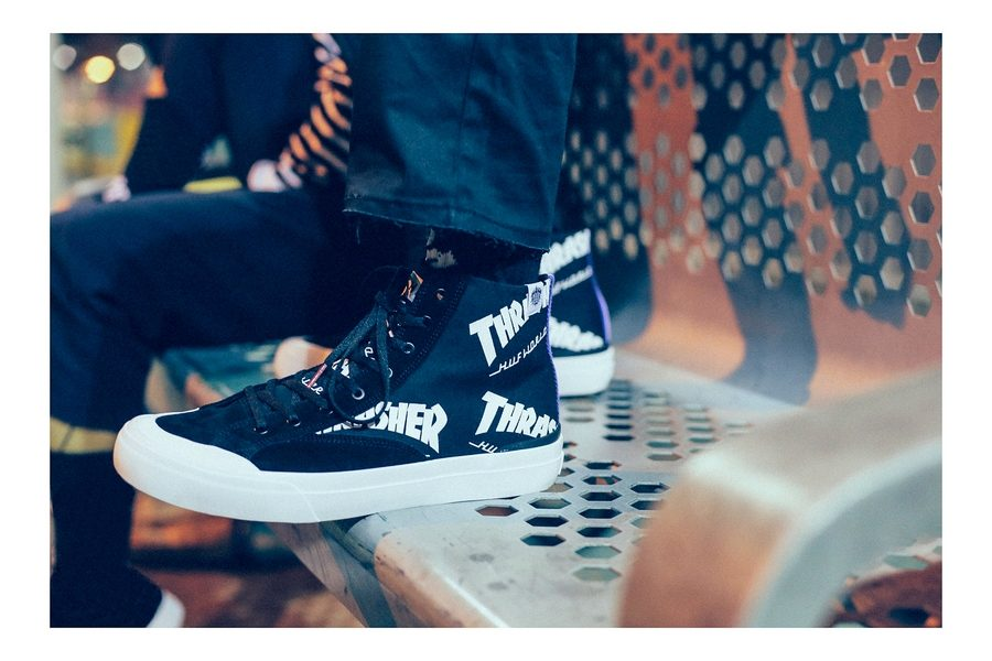 huf-x-thrasher-stoops-collaboration-02