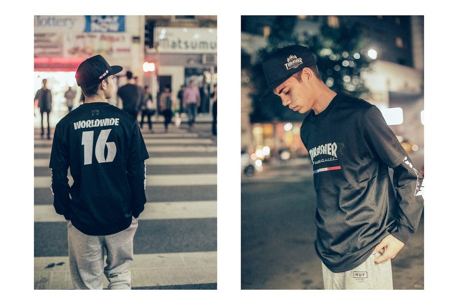 huf-x-thrasher-stoops-collaboration-05