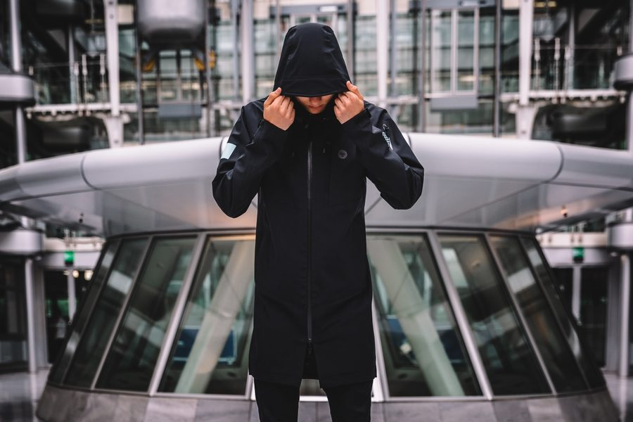 hummel-hive-one-jacket-01