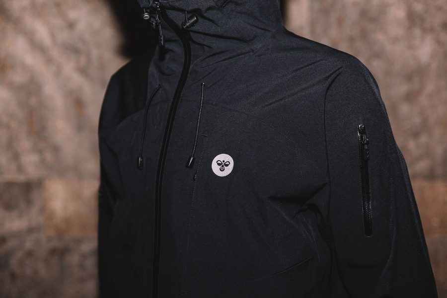 hummel-hive-one-jacket-05
