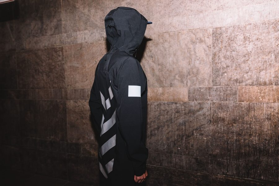 hummel-hive-one-jacket-06