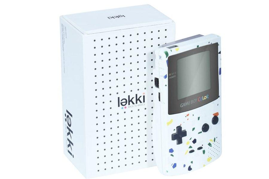 lekki-game-boy-terrazzo-01