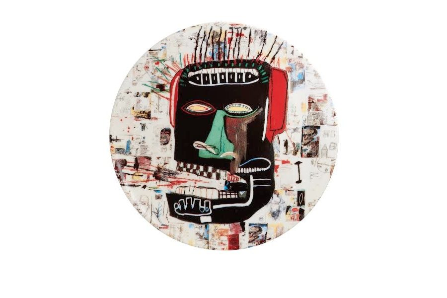 ligne-blanche-paris-x-jean-michel-basquiat-glenn-collection-01