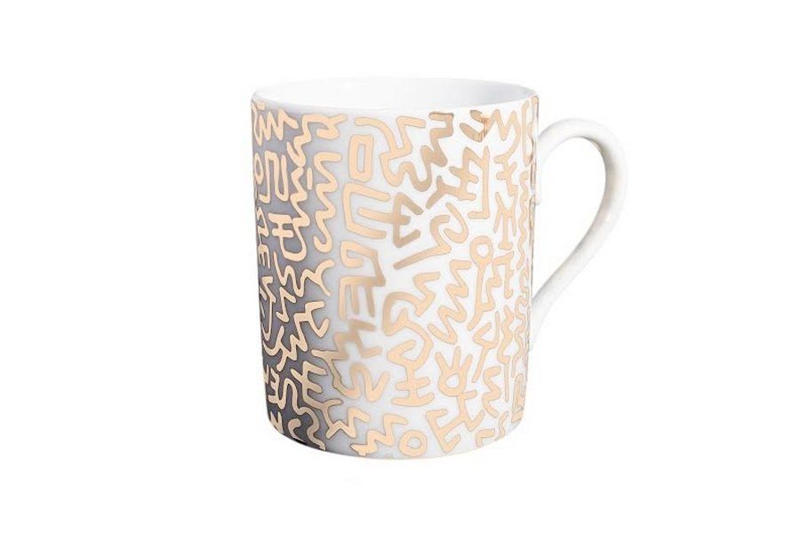 ligne-blanche-paris-x-keith-haring-gold-pattern-02