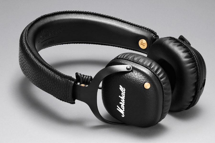 marshall-headphones-mid-bluetooth-01